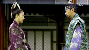 Empress.Ki.E41.140325.HDTV.XviD-LIMO.avi_002166099