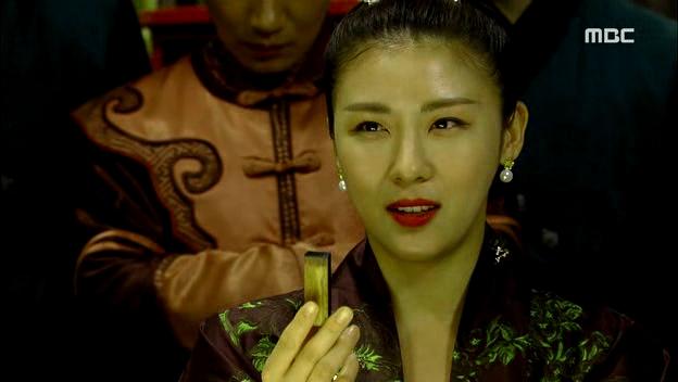 Empress.Ki.E41.140325.HDTV.XviD-LIMO.avi_002271071