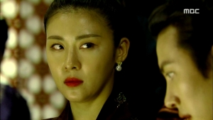 Empress.Ki.E41.140325.HDTV.XviD-LIMO.avi_002759125