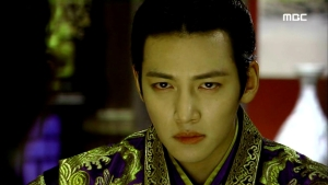 Empress.Ki.E41.140325.HDTV.XviD-LIMO.avi_002939139