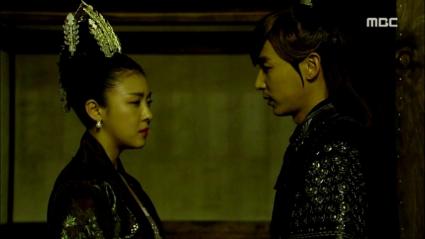 Empress.Ki.E41.140325.HDTV.XviD-LIMO.avi_003302268