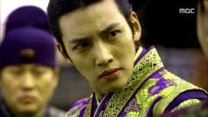 Empress.Ki.E41.140325.HDTV.XviD-LIMO.avi_003470770