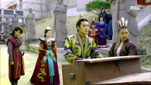 Empress.Ki.E42.140331.HDTV.XviD-LIMO.avi_000146246