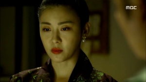 Empress.Ki.E42.140331.HDTV.XviD-LIMO.avi_000275542