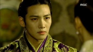 Empress.Ki.E42.140331.HDTV.XviD-LIMO.avi_000938238