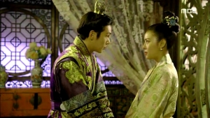 Empress.Ki.E42.140331.HDTV.XviD-LIMO.avi_001004537