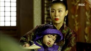 Empress.Ki.E42.140331.HDTV.XviD-LIMO.avi_001473773