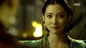 Empress.Ki.E42.140331.HDTV.XviD-LIMO.avi_002234000