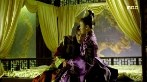 empress-ki-e43-140401-hdtv-xvid-assa-avi