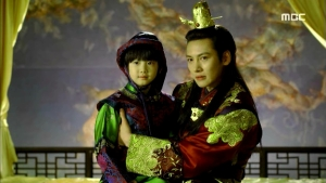 Empress.Ki.E43.140401.HDTV.XVID-ASSA.avi_000830229