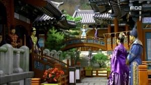 Empress.Ki.E43.140401.HDTV.XVID-ASSA.avi_001076141
