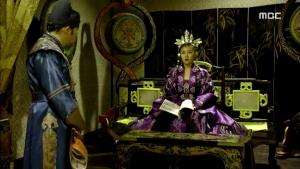 Empress.Ki.E43.140401.HDTV.XVID-ASSA.avi_001608106