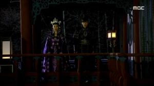 Empress.Ki.E43.140401.HDTV.XVID-ASSA.avi_002339970