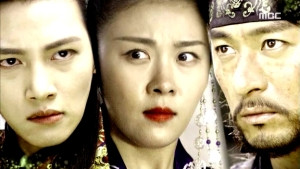 Empress.Ki.E43.140401.HDTV.XVID-ASSA.avi_003516546