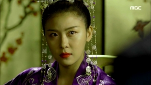 Empress.Ki.E44.140407.HDTV.XviD-LIMO.avi_000062462