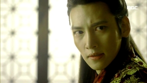 Empress.Ki.E44.140407.HDTV.XviD-LIMO.avi_000129596