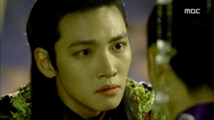 Empress.Ki.E44.140407.HDTV.XviD-LIMO.avi_000343543