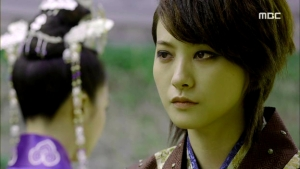 Empress.Ki.E44.140407.HDTV.XviD-LIMO.avi_000459459