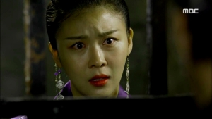 Empress.Ki.E44.140407.HDTV.XviD-LIMO.avi_002549416