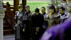Empress.Ki.E44.140407.HDTV.XviD-LIMO.avi_002773173