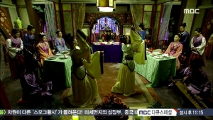 Empress.Ki.E44.140407.HDTV.XviD-LIMO.avi_003279913