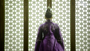 Empress.Ki.E45.140408.HDTV.XviD-LIMO.avi_000094928
