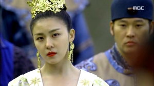 Empress.Ki.E45.140408.HDTV.XviD-LIMO.avi_000550216