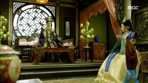 Empress.Ki.E45.140408.HDTV.XviD-LIMO.avi_000701868