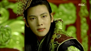 Empress.Ki.E45.140408.HDTV.XviD-LIMO.avi_000873740