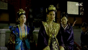 Empress.Ki.E45.140408.HDTV.XviD-LIMO.avi_000986953