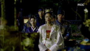 Empress.Ki.E45.140408.HDTV.XviD-LIMO.avi_000990957