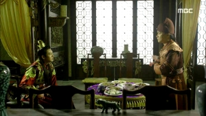 Empress.Ki.E45.140408.HDTV.XviD-LIMO.avi_001093460