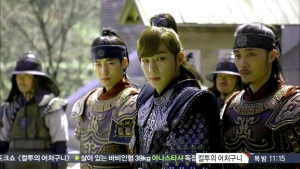 Empress.Ki.E45.140408.HDTV.XviD-LIMO.avi_001525291