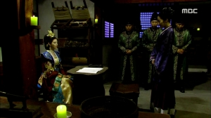 Empress.Ki.E45.140408.HDTV.XviD-LIMO.avi_002281247