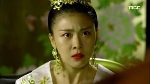 Empress.Ki.E45.140408.HDTV.XviD-LIMO.avi_002462962