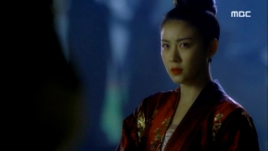 Empress.Ki.E46.140414.HDTV.XviD-LIMO.avi_000370503