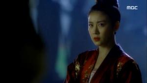 Empress.Ki.E46.140414.HDTV.XviD-LIMO.avi_000370503