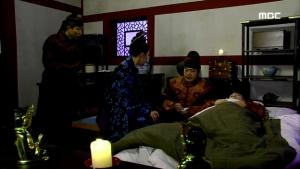 Empress.Ki.E46.140414.HDTV.XviD-LIMO.avi_000483616