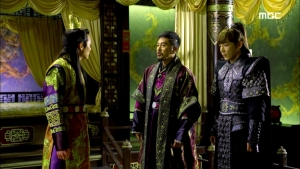 Empress.Ki.E46.140414.HDTV.XviD-LIMO.avi_000836469