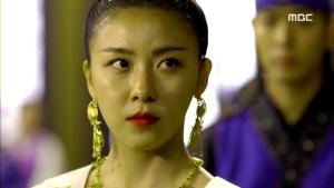 Empress.Ki.E46.140414.HDTV.XviD-LIMO.avi_001704037