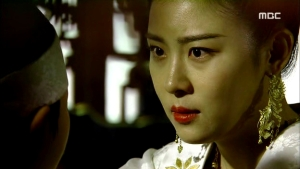Empress.Ki.E46.140414.HDTV.XviD-LIMO.avi_001854788