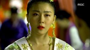 Empress.Ki.E46.140414.HDTV.XviD-LIMO.avi_002851551