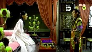 Empress.Ki.E46.140414.HDTV.XviD-LIMO.avi_003031398