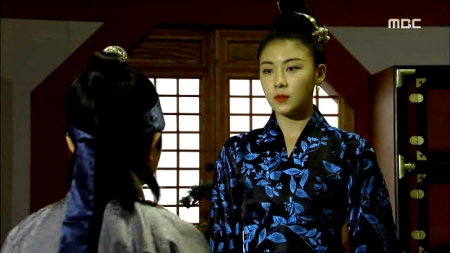 Empress.Ki.E46.140414.HDTV.XviD-LIMO.avi_003143376