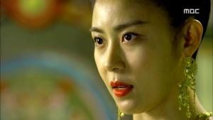 Empress.Ki.E46.140414.HDTV.XviD-LIMO.avi_003484117
