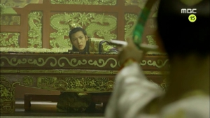 Empress.Ki.E47.140415.HDTV.XviD-LIMO.avi_000033767