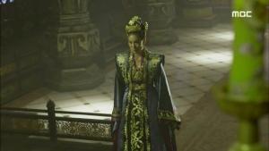 Empress.Ki.E47.140415.HDTV.XviD-LIMO.avi_000051718