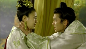 Empress.Ki.E47.140415.HDTV.XviD-LIMO.avi_000118918