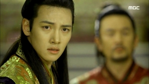 Empress.Ki.E47.140415.HDTV.XviD-LIMO.avi_000228395