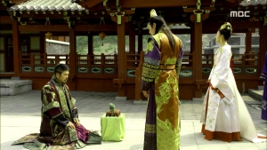 Empress.Ki.E47.140415.HDTV.XviD-LIMO.avi_000256056